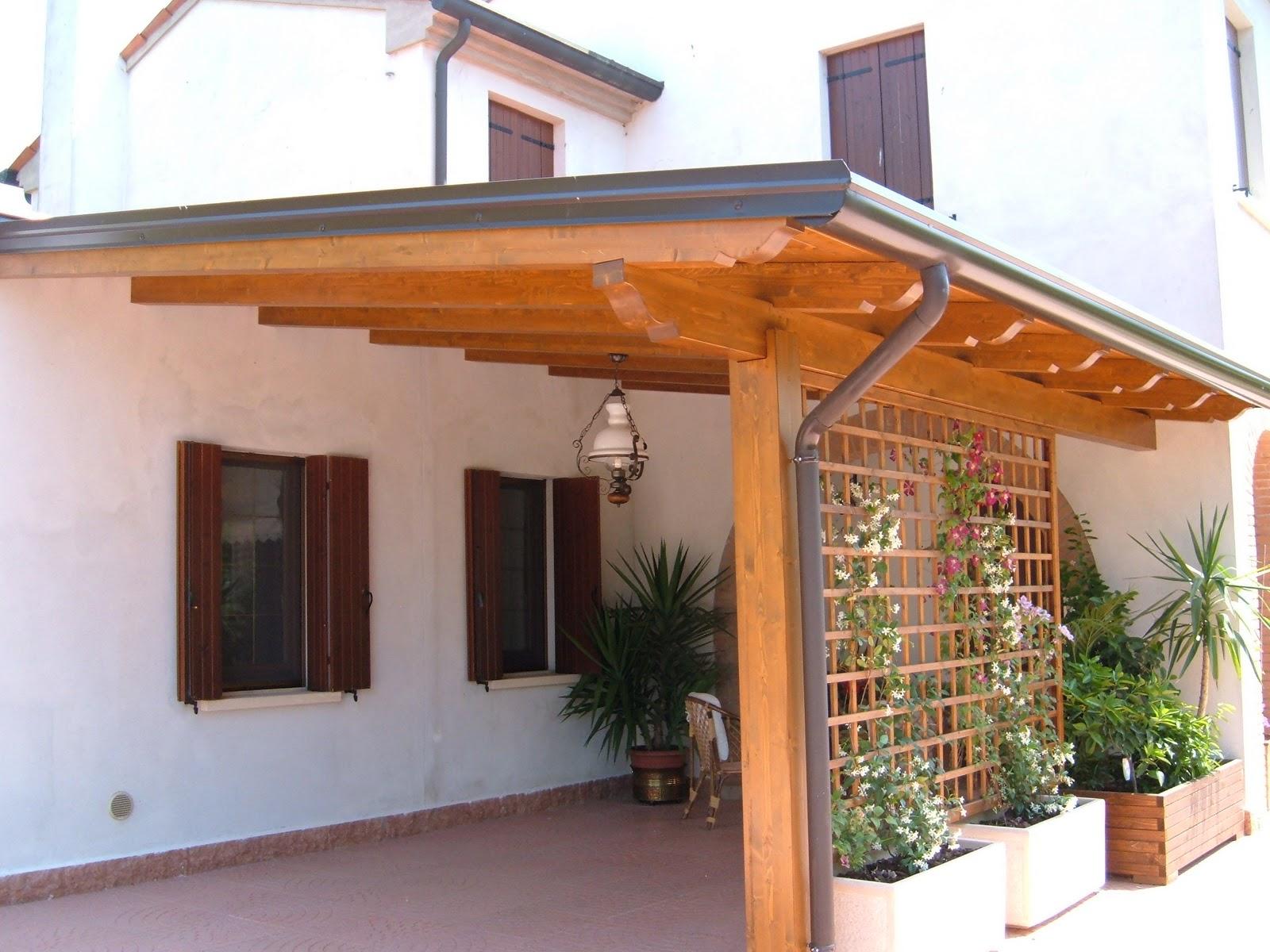 Oficentro proyectos oficinas del centro venezuela for Pisos para techos de madera