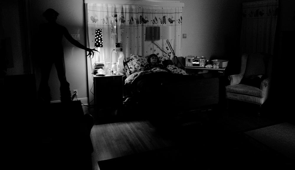 «Страшилки На Ночь Фильмы Смотреть Онлайн» — 1990