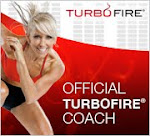 Official TurboFire coach