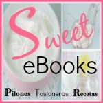Sweet eBooks