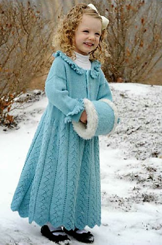 http://www.ravelry.com/patterns/library/snow-queen-sweater-coat