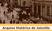 Arquivo Histórico de Joinville