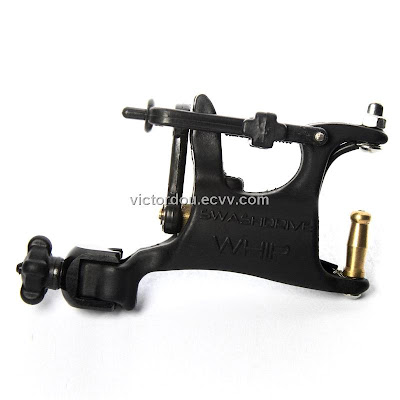 Things you should know about rotary tattoo machine for Best rotary tattoo machine on the market
