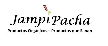 Jampi Pacha - Productos organicos