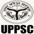 UPPSC Result 2015