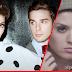 Lançamento de Clipes | Karmin e Katy Perry