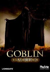 Baixar Filme Goblin: O Sacrifício (Dublado) Online Gratis