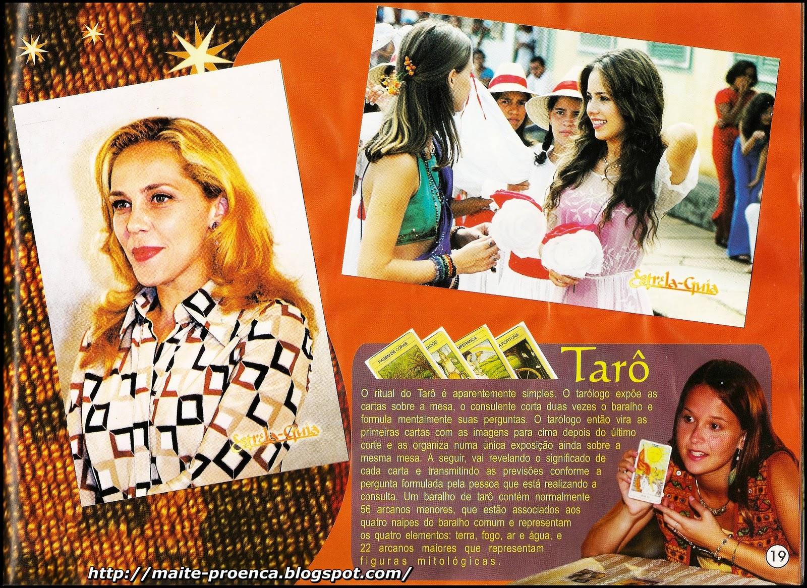 691+2001+Estrela+Guia+Album+(18).jpg