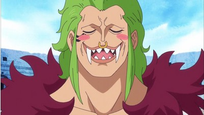 Download One Piece Episode 637 Subtitle Indonesia