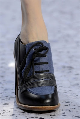 Chloé-el-blog-de-patricia-zapatos-shoes-chaussures-calzature-paris-fashion-week