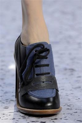 Chloé-el-blog-de-patricia-zapatos-shoes-chaussures-calzature-paris-fashion-week