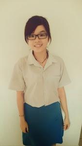 With Sch Uniform