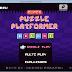 Video Game Super Puzzle Platformer Deluxe (PC) (2013)