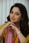 , Tamanna latest photos-thumbnail-7