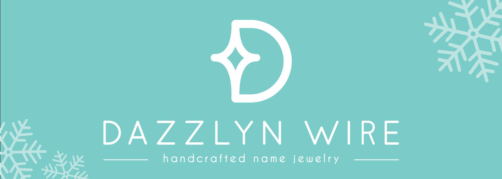 Dazzlyn Wire