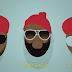 """Video:  Dynas & Tony Galvin ft Slick Rick """"Who U?"""""""