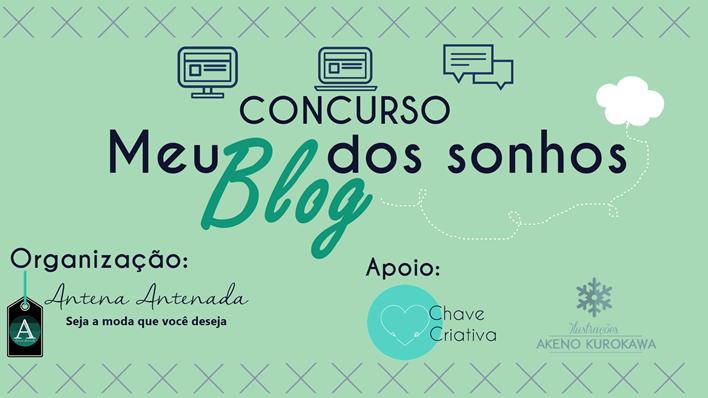 http://www.antenantenada.com/2015/03/concurso-cultural-meu-blog-dos-sonhos.html