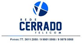 REDE CERRADO