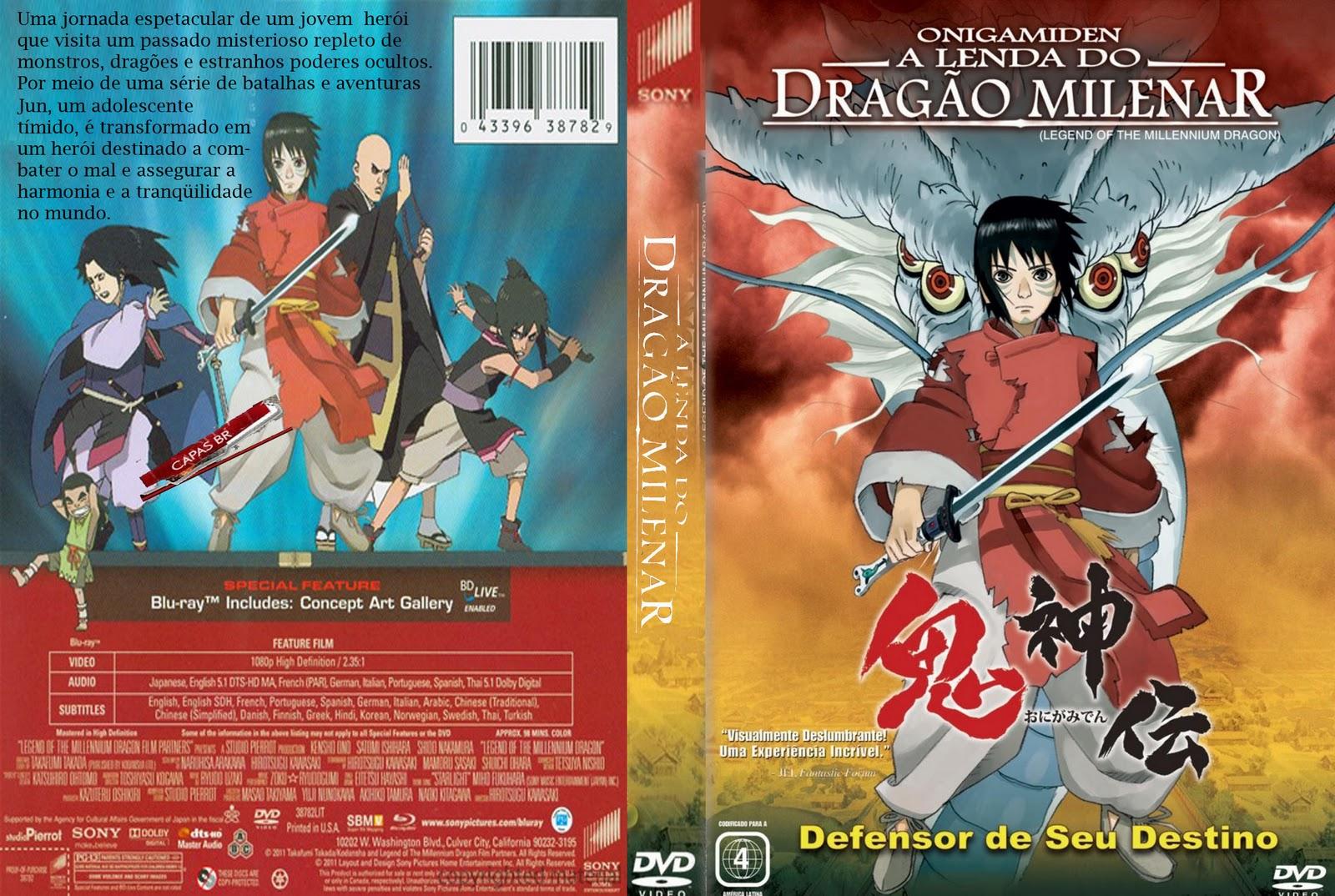 A Lenda do Dragão Milenar (Legend of the Millennium Dragon) 2011 A%2BLenda%2Bdo%2BDrag%25C3%25A3o%2BMilenar%2B%2B-%2Bcapasbr
