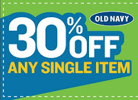 old navy printable coupons