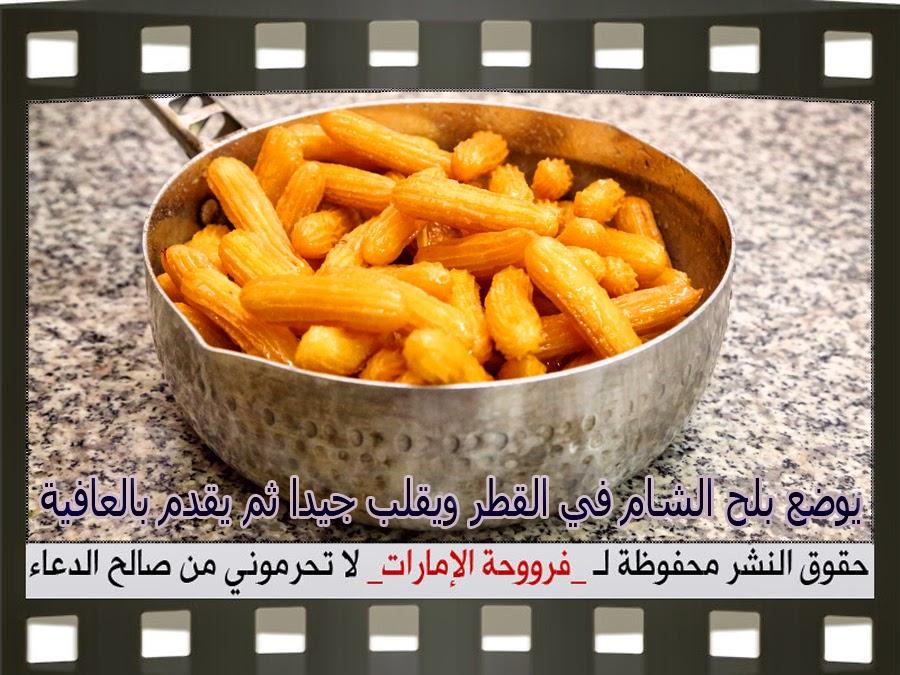 http://3.bp.blogspot.com/-4gJZ6QZ6_wg/VVoj1dqw7hI/AAAAAAAANRI/Fw03jTS_yOQ/s1600/25.jpg