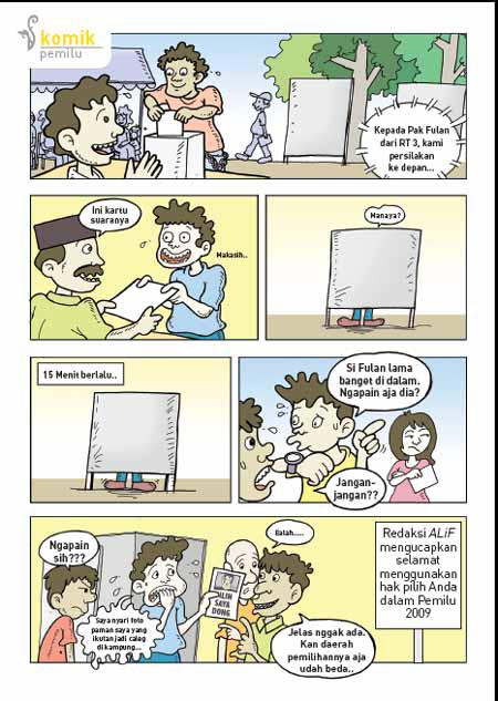 Image Result For Cerita Dongeng Singkat Si Kancil Dan Buaya