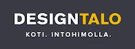 Pohjola Design-Talo Oy