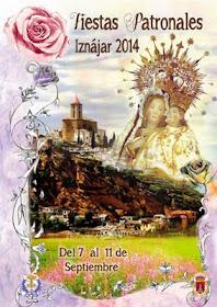 REVISTA DE LA FERIA 2014