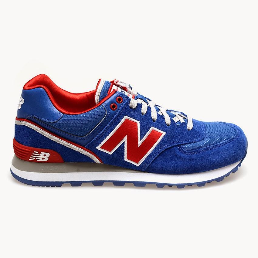 http://www.lazada.co.id/new-balance-mens-lifestyle-tier-2-sneakers-biru-115139.html#Q0SnewbalanceC1y430n0h1