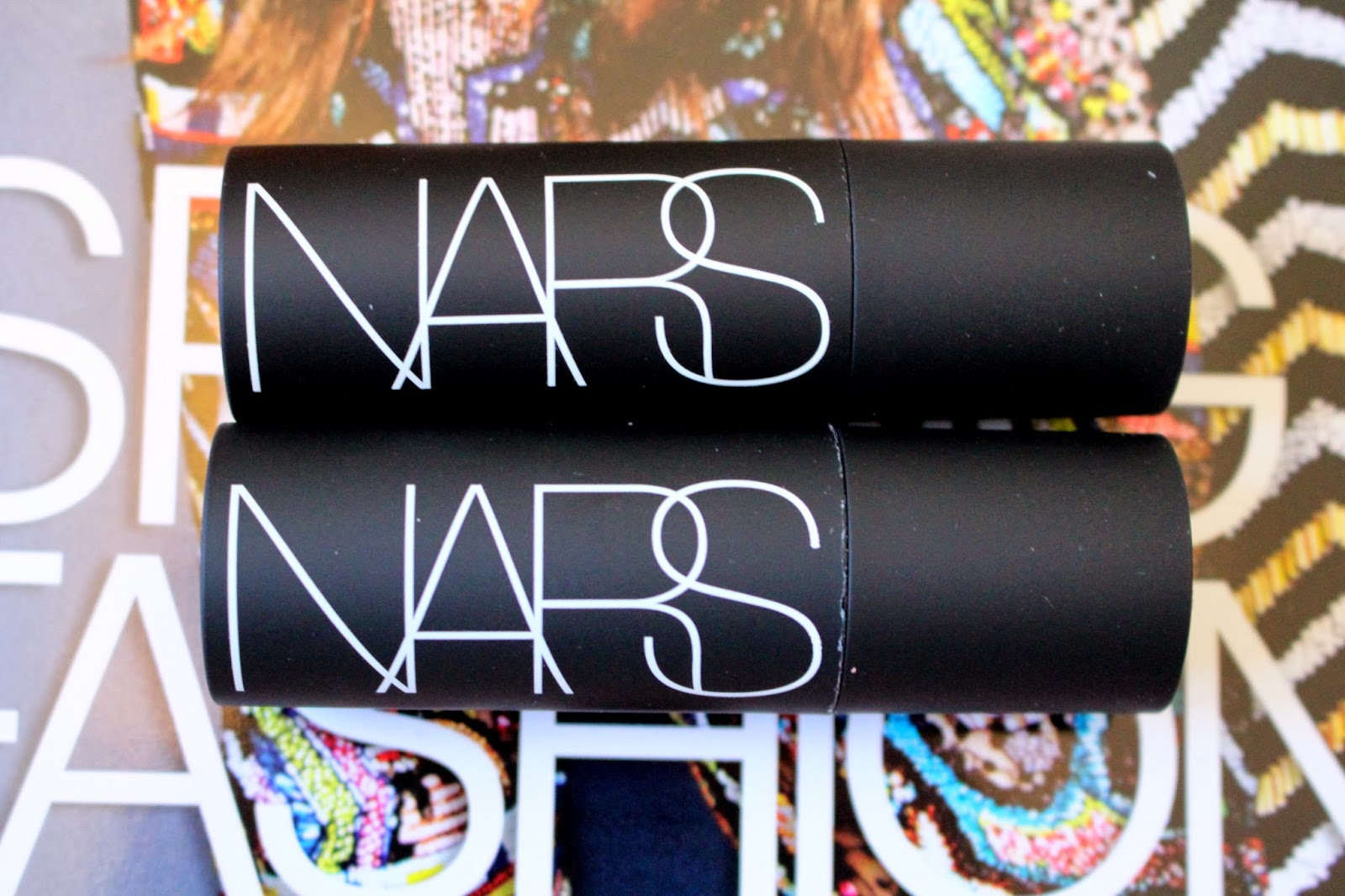 Nars, Nars Matte Multiple, Nars The Multiple, Nars Matte Multiple Altai, Nars Matte Multiple Anguilla, Nars Matte Multiple Review Swatches