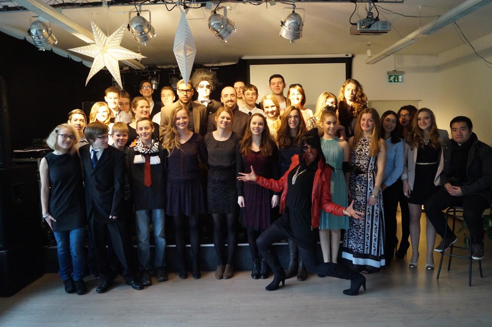 Teppich Mainz youth alive mainz neujahrsempfang motto roter teppich