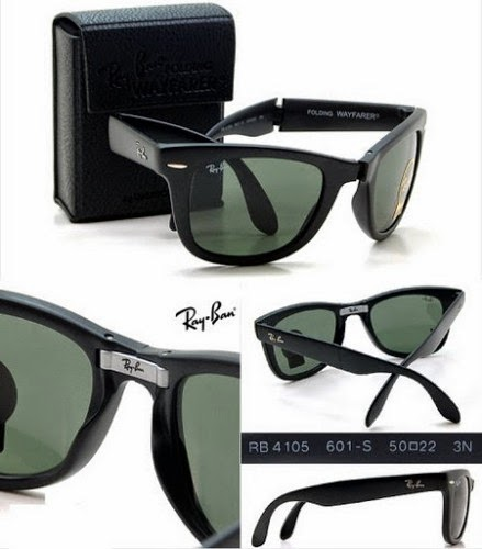 buy fake ray bans online  cheap ray ban wayfarer fake