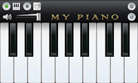 Download Aplikasi Keyboard Piano Virtual Gratis