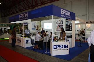 Lowongan terbaru, Lowongan kerja November 2012, EPSON