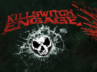 Killswitch Engage - Discografia Download