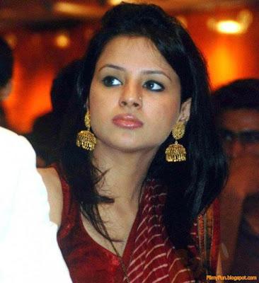 sakshi_rawat_cool_FilmyFun.blogspot.com