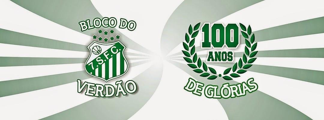 SETE DE SETEMBRO F.C.