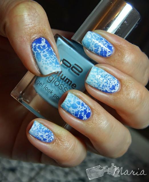 http://rainpow-nails.blogspot.de/2015/05/maritim-la-mer.html