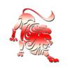 Zodiac-Signs-Leo