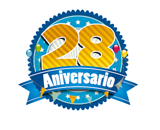 http://txikilandia.blogspot.com.es/2013/11/feliz-28-aniversario.html