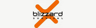 Blizzard Survival products