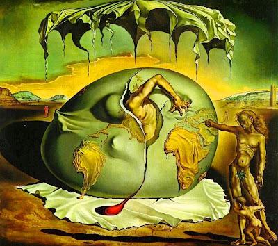 cuadros-surrealistas-de-dali