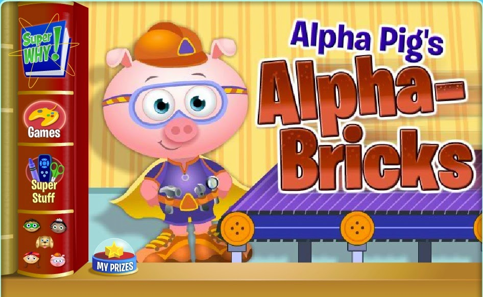 http://pbskids.org/superwhy/#game/alphabricks