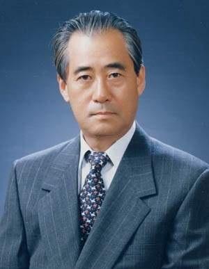 Biodata Nam Il-Woo