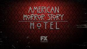 American Horror Story (2011-)
