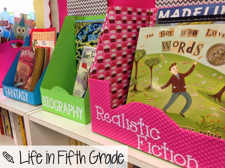 Classroom Decoration Ideas Diy : Hoppin free cheap classroom decor ideas
