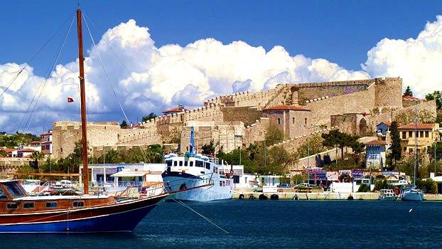 Cesme Turkey  city images : cesme Turkey