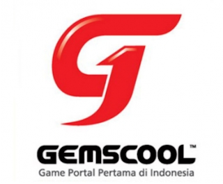 Gemscool Games Indonesia