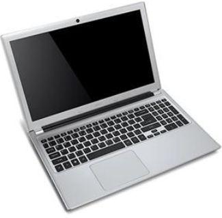 Acer Aspire Slim V5 431P 10074G50Mass Touch Spesifikasi