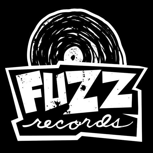Fuzz Record Shop  Albany, NY